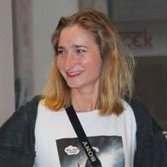 MgA. Bára Pertlová